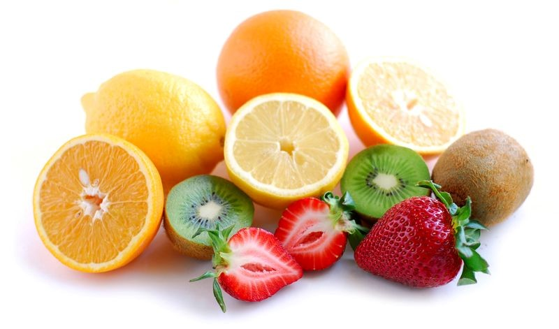 Tendinopatie e alimentazione