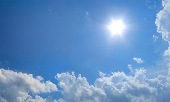 Menopausa e vitamina D: come ottenerla?